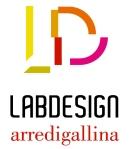 logo_4_ciclo